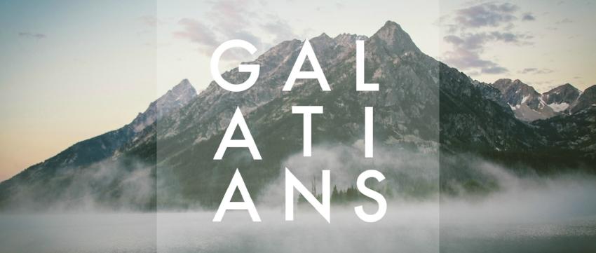 galatians1.jpg