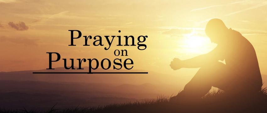 prayingonpurposeslider1.jpg