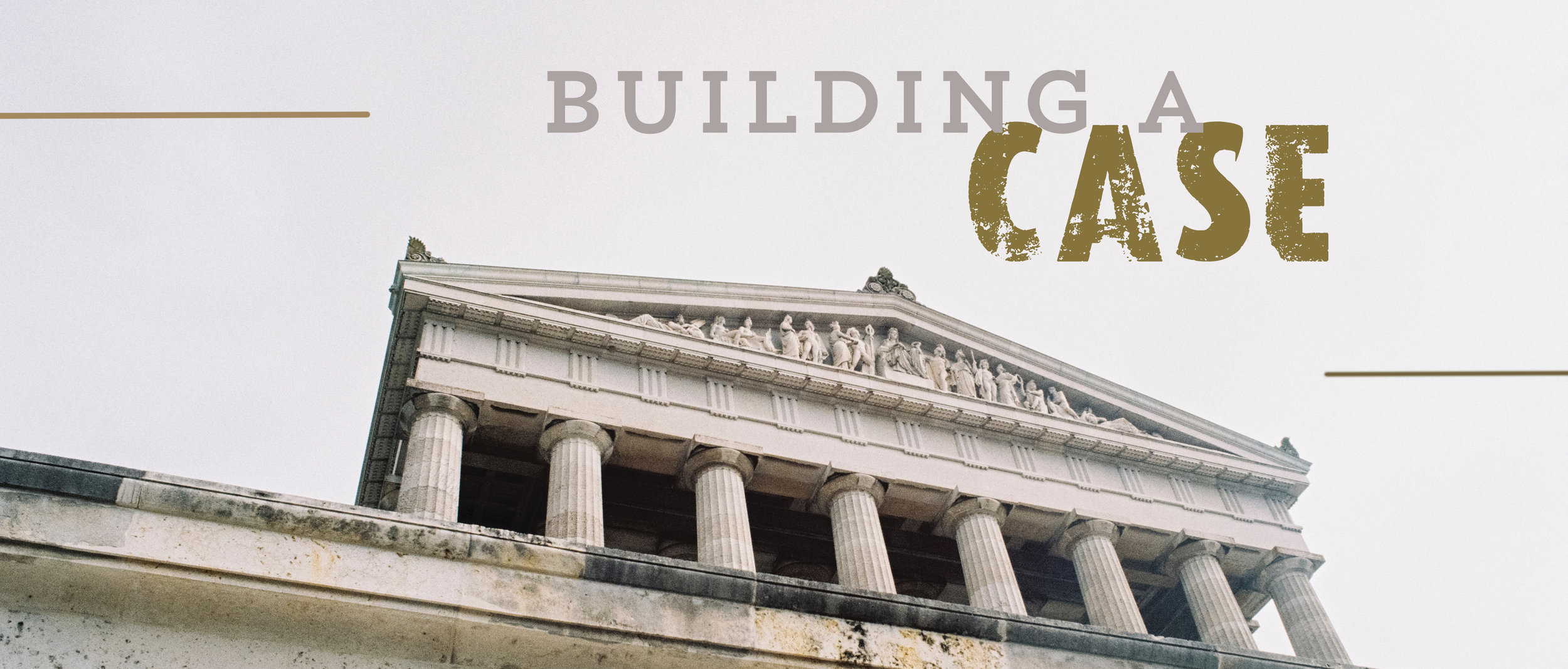 buildingacase2.jpg
