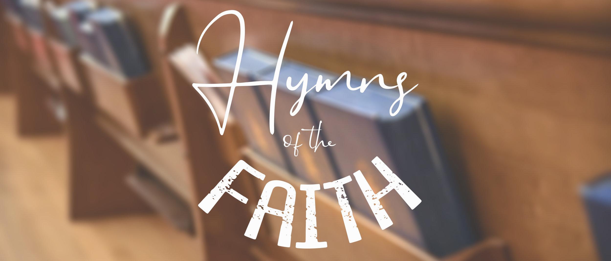hymns2.jpg