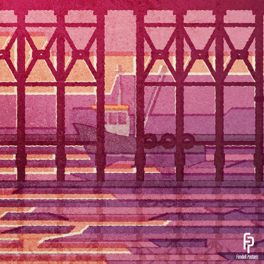 8 SQ Poster Detail 1.jpg