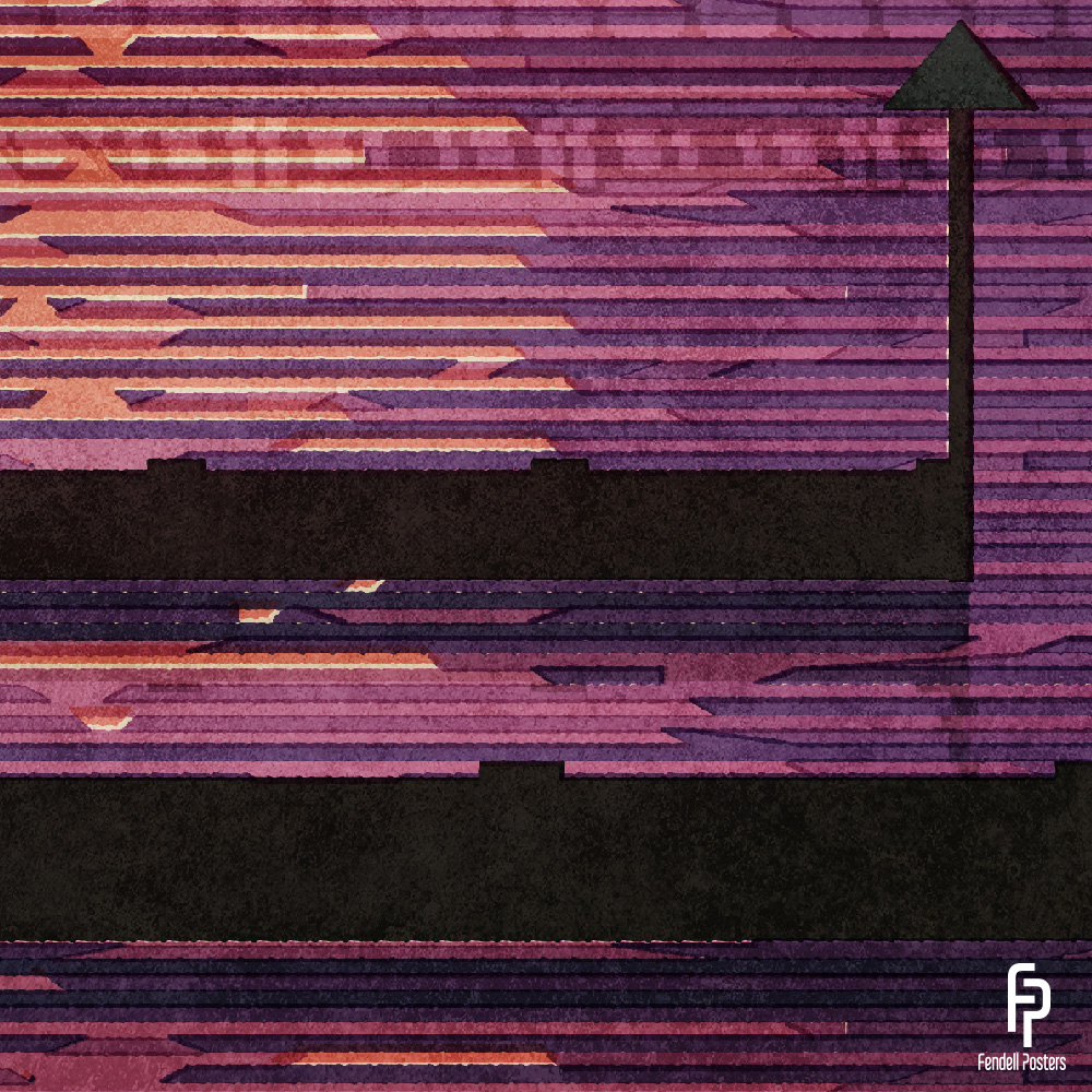 8 SQ Poster Detail 6.jpg