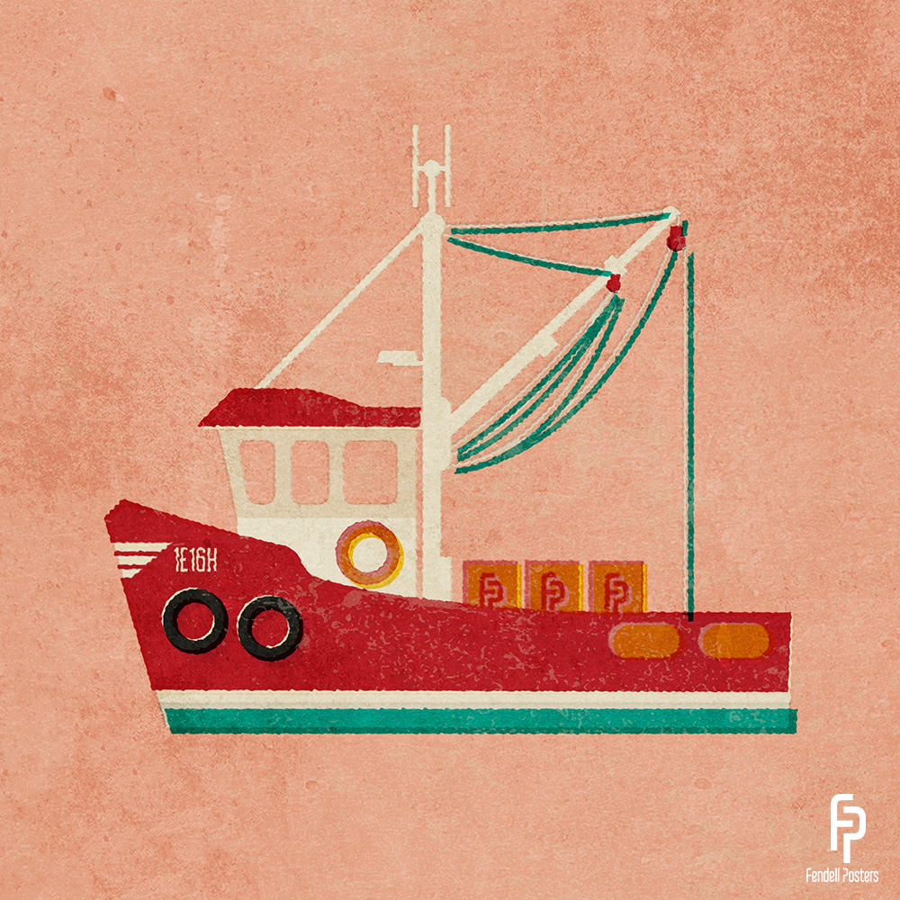 11 SQ Poster Detail (Coloured Boats 3).jpg