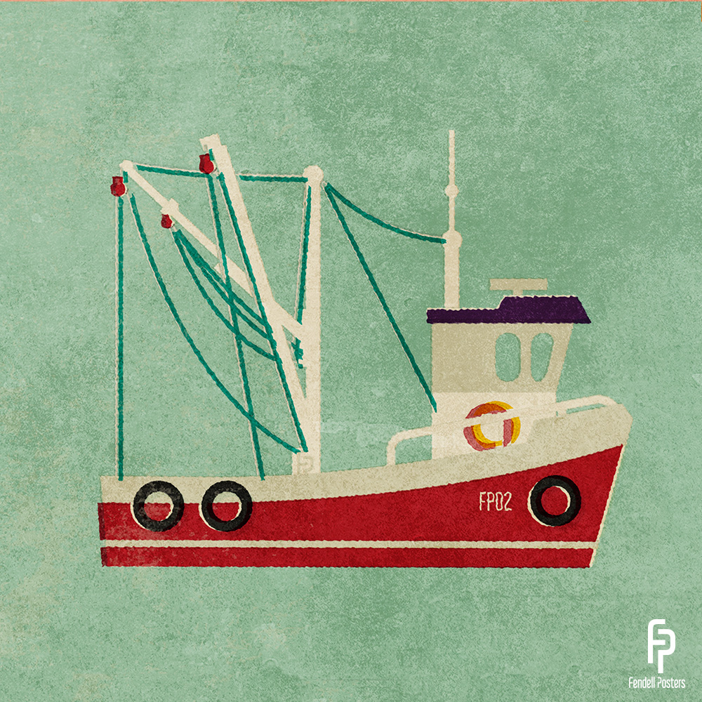 11 SQ Poster Detail (Coloured Boats 5).jpg