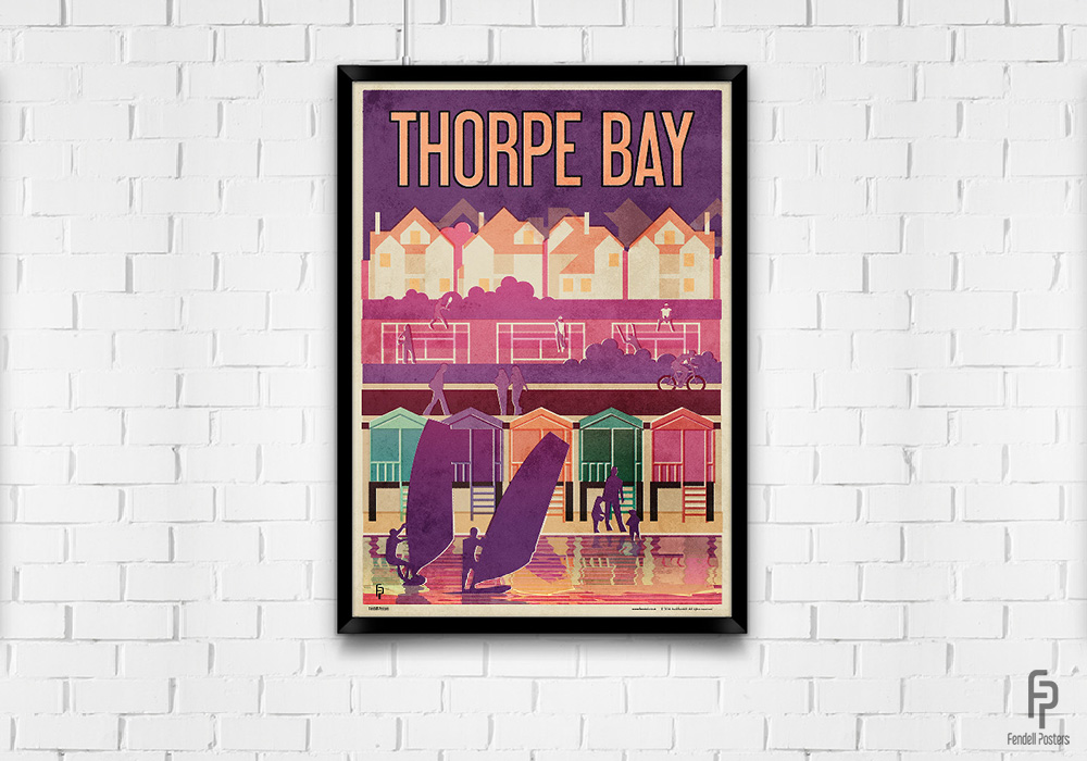 9 Thorp Bay Poster (700).jpg