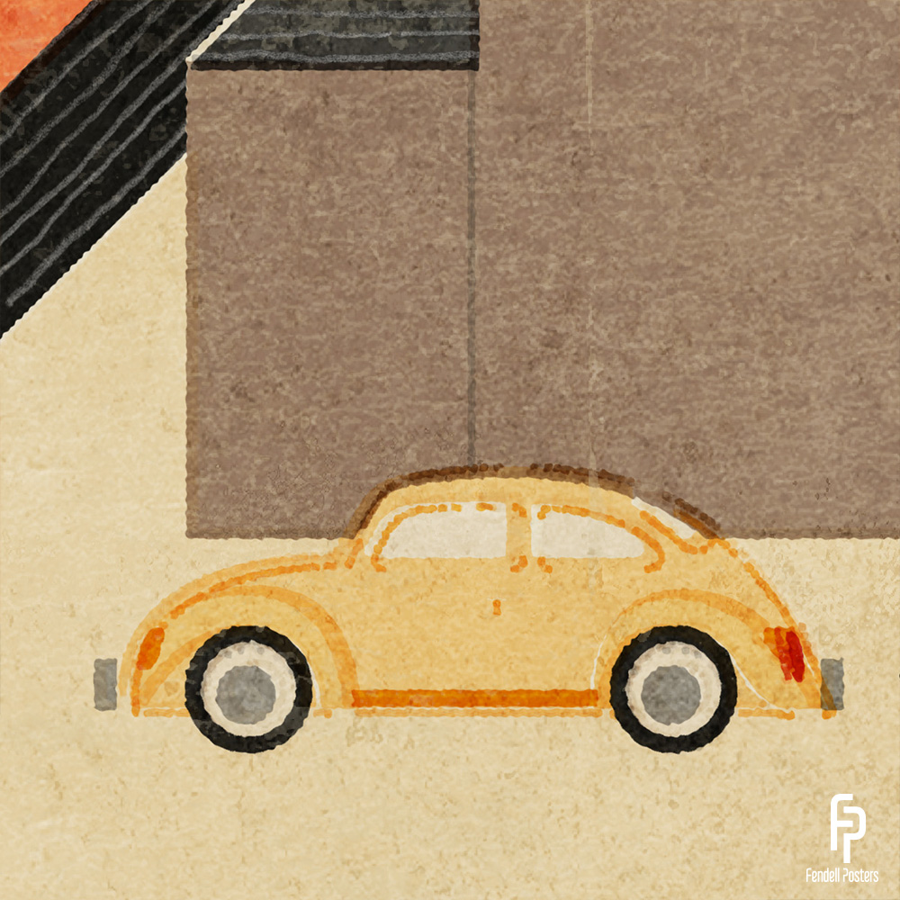 14 SQ Poster Detail 8.jpg