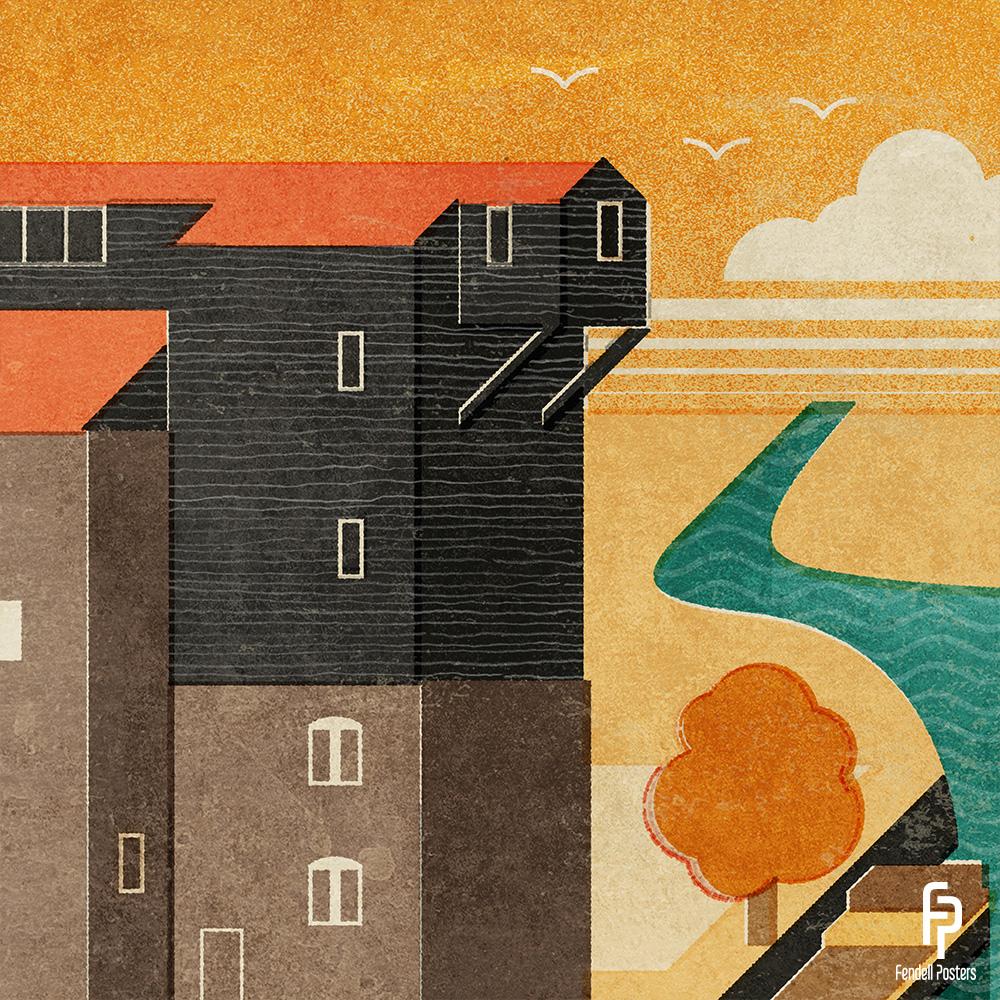 14 SQ Poster Detail 7.jpg