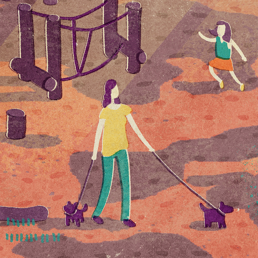 25 SQ Poster Detail 4.jpg