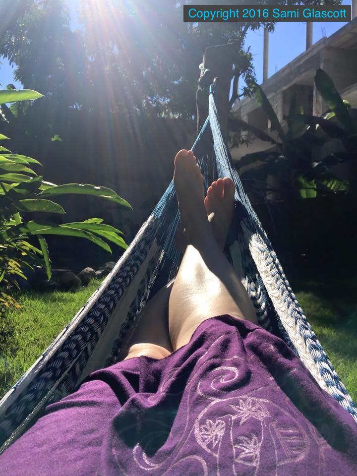 Sayulita hammock.jpg
