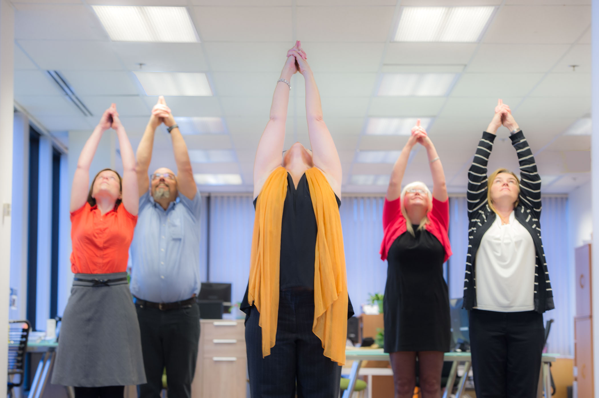 Corp Yoga-Back Bend.jpg