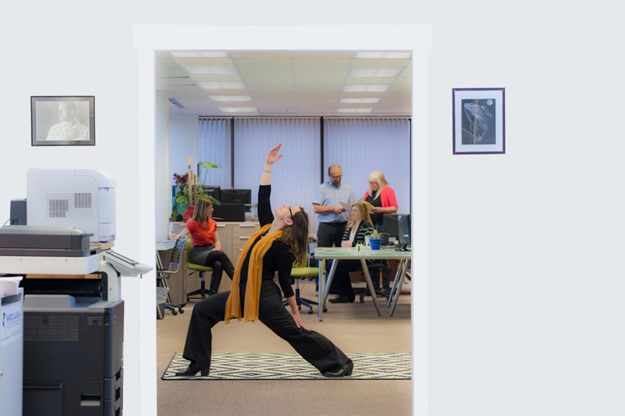 Corp Yoga-Reverse Warrior.jpg