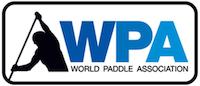 wpa_world-paddle-association_logo.png