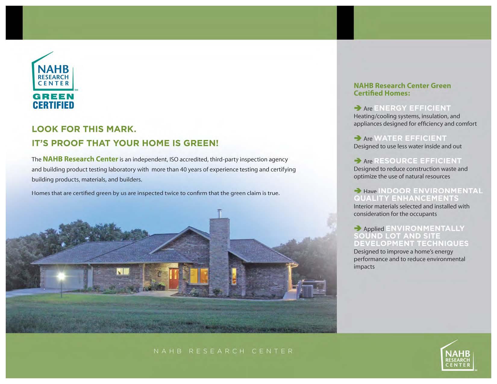 BeGreen_BuyGreen_CertifiedGreen_Page_2.jpg