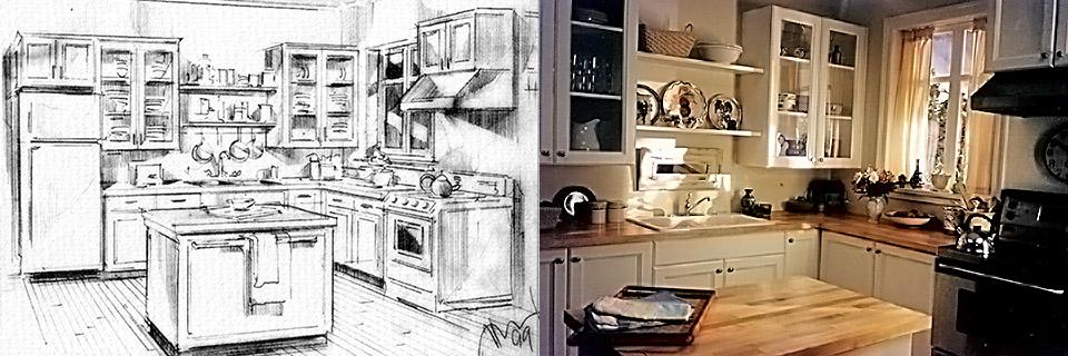 boston mkt kitchen1.jpg