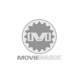 logos_0000s_0051_moviemax.jpg