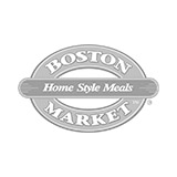 logos_0000s_0028_boston Market.jpg