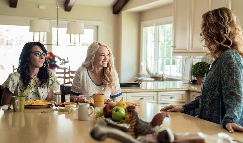 ollie kitchen.jpg