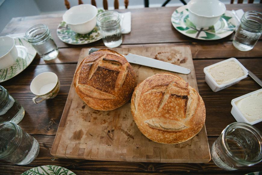 breadwinners-38.jpg
