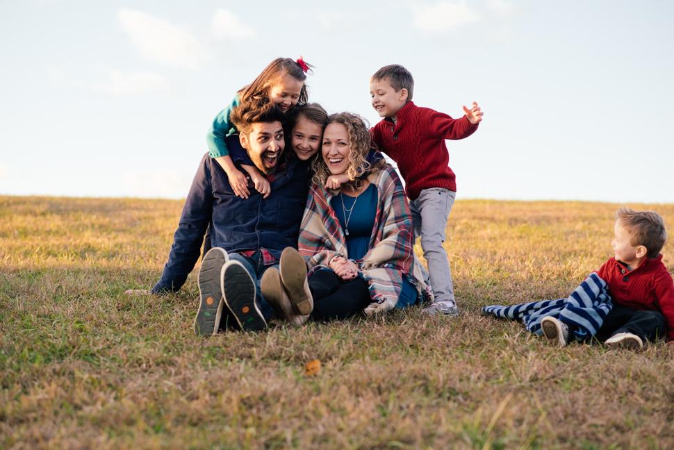 malik-family-22.jpg