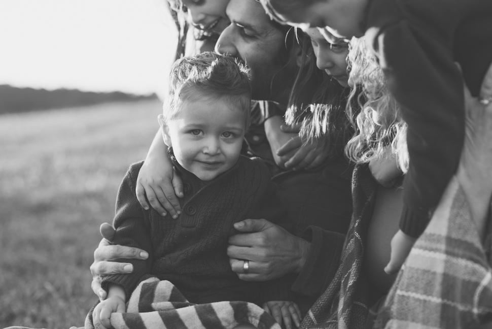 malik-family-24.jpg