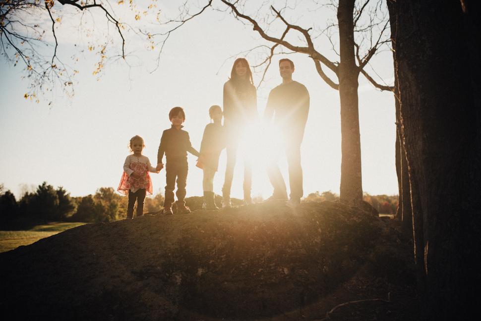 harm-family-12.jpg