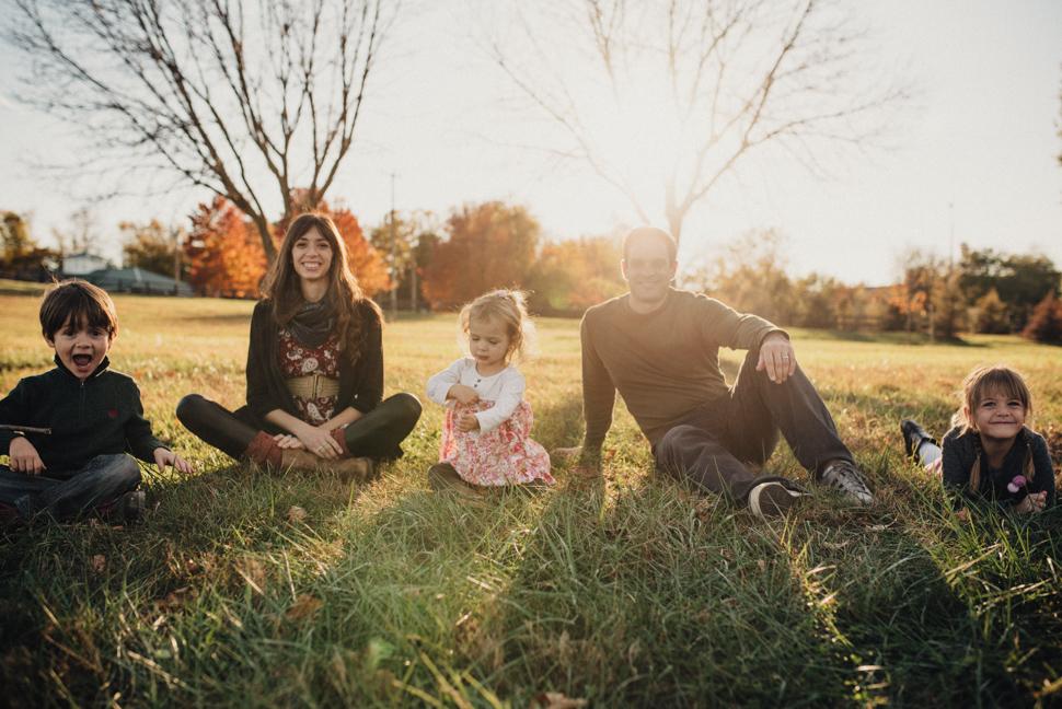 harm-family-2.jpg