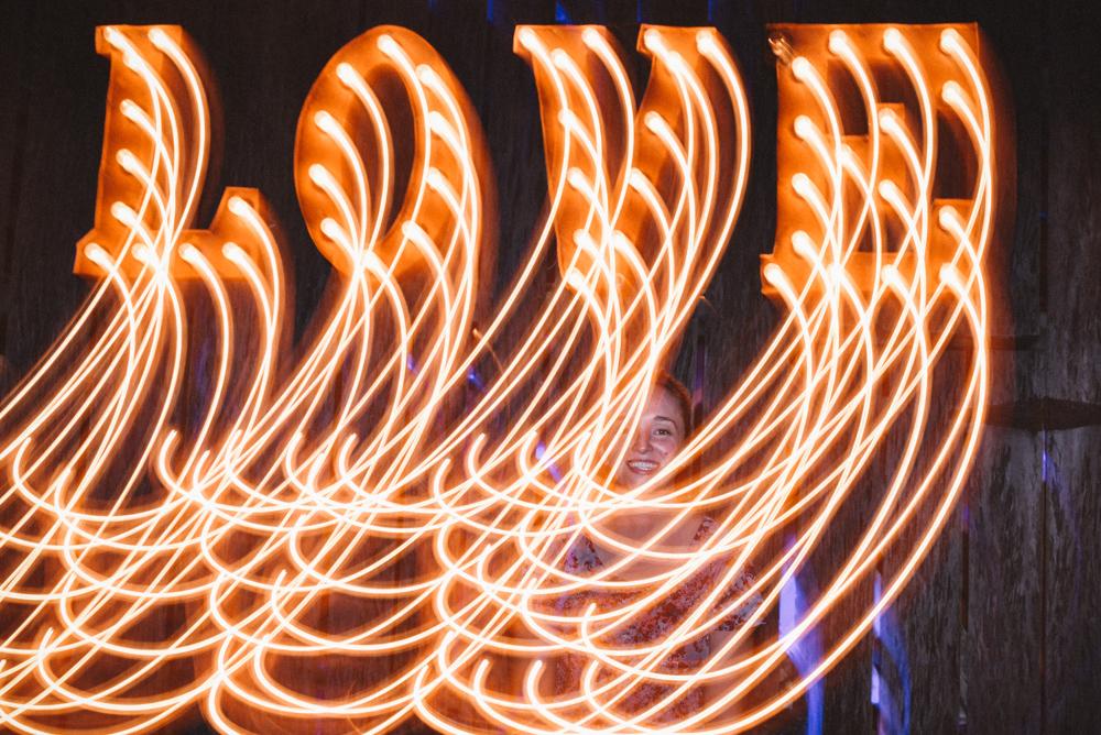 emily ben blog-82.jpg