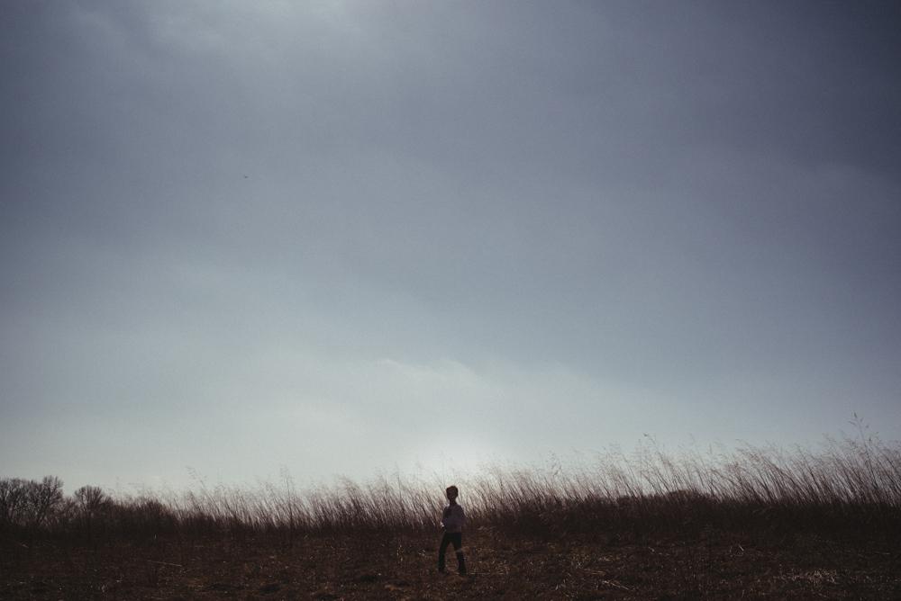 family hike-2.jpg
