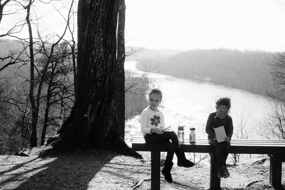family hike-11.jpg