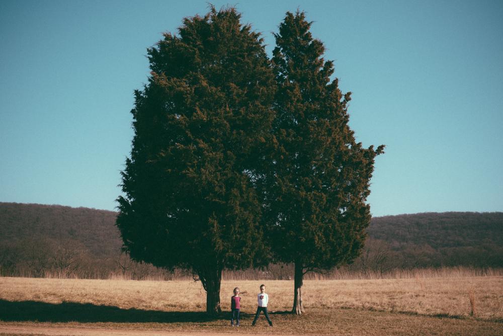 family hike-19.jpg