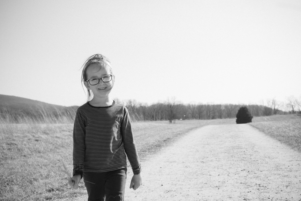 family hike-30.jpg