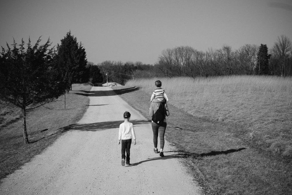 family hike-31.jpg