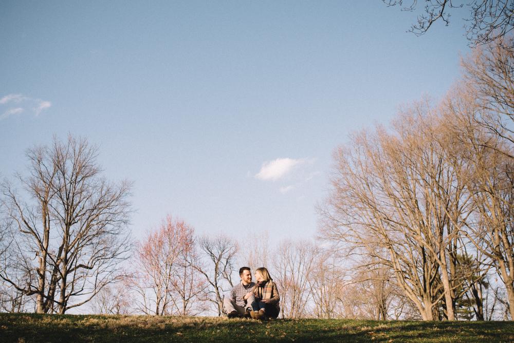 sean and kellie-5.jpg