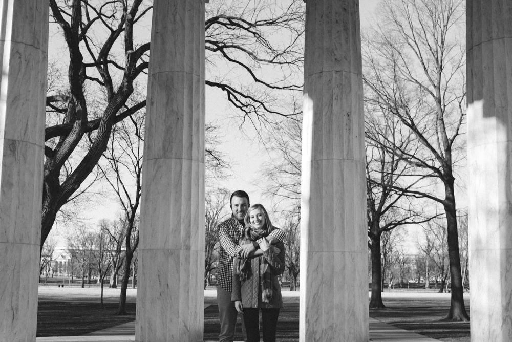 sean and kellie-10.jpg