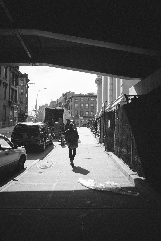 nyc blog-32.jpg