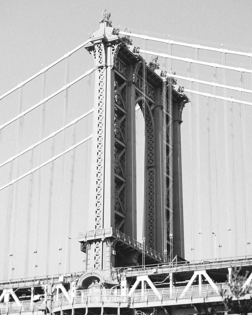nyc blog-35.jpg