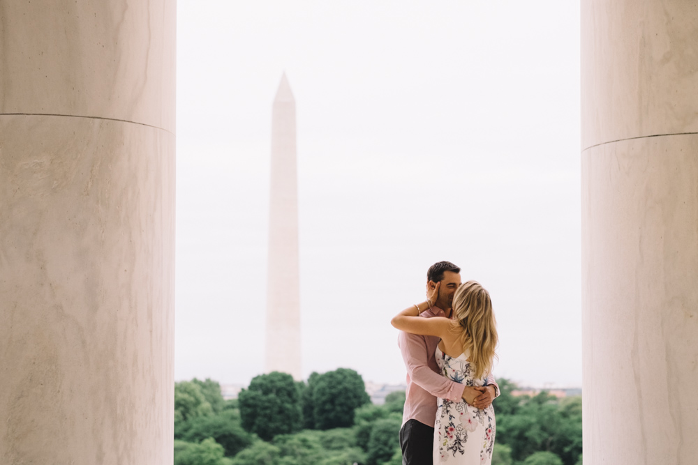 deanna and kevin jefferson memorial engagement-2.jpg