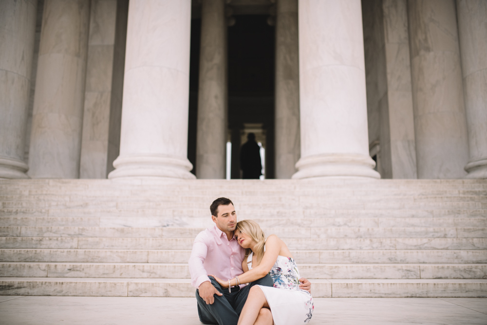 deanna and kevin jefferson memorial engagement-5.jpg