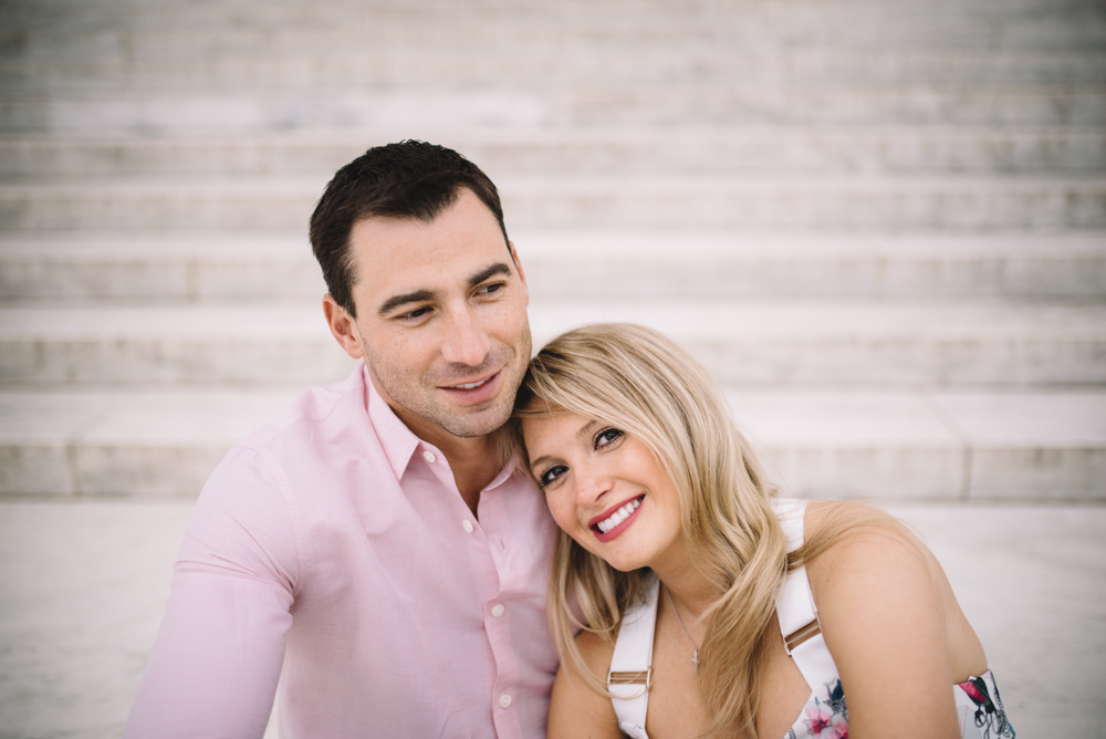 deanna and kevin jefferson memorial engagement-6.jpg
