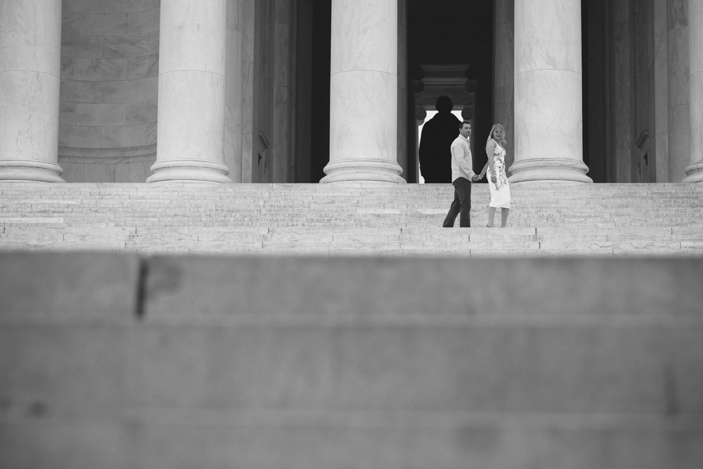 deanna and kevin jefferson memorial engagement-9.jpg