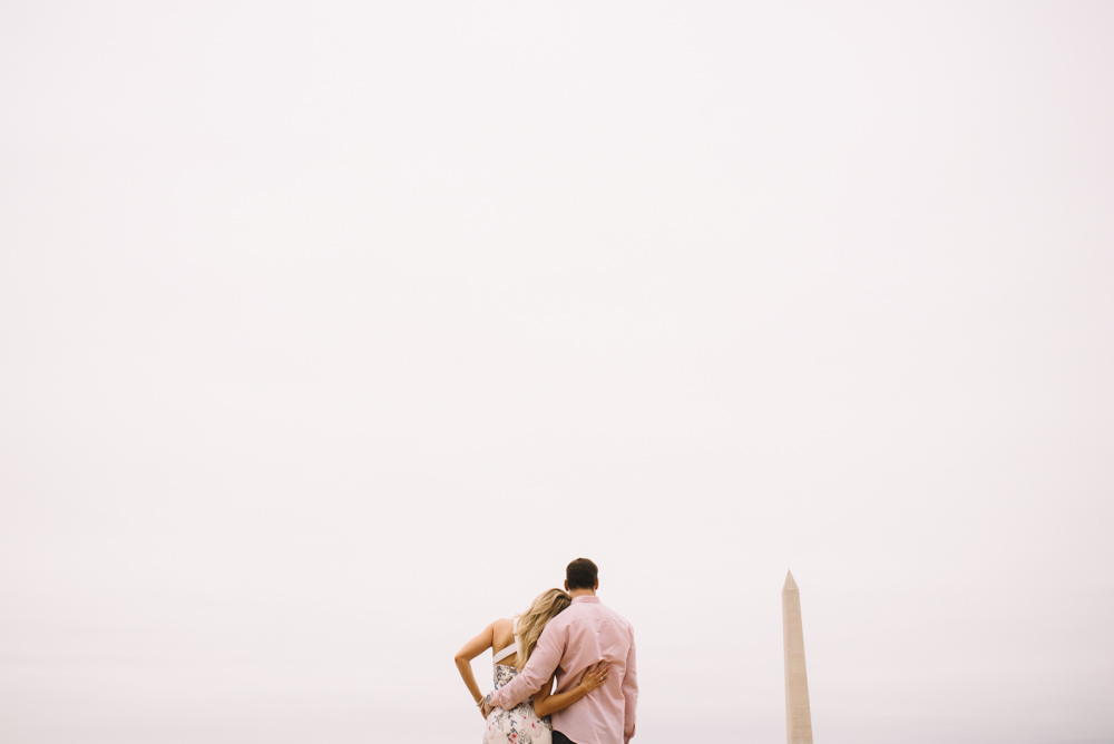 deanna and kevin jefferson memorial engagement-10.jpg