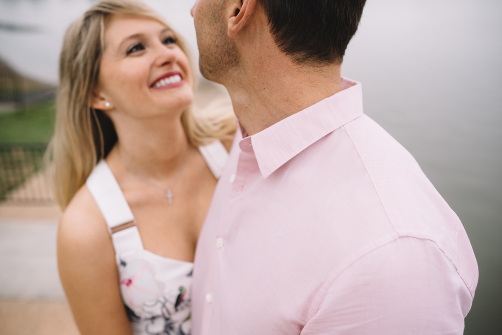 deanna and kevin jefferson memorial engagement-11.jpg