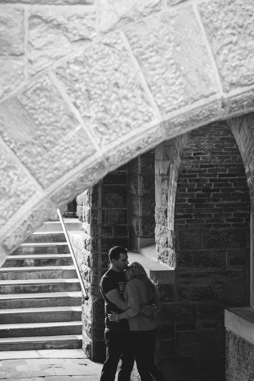 deanna and kevin jefferson memorial engagement-13.jpg