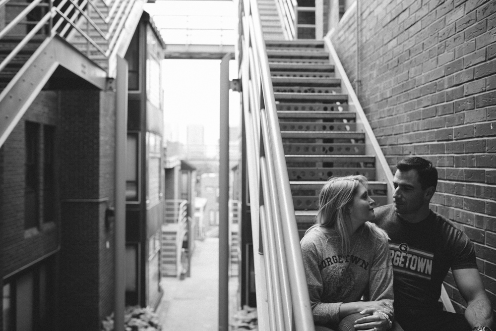 deanna and kevin jefferson memorial engagement-19.jpg