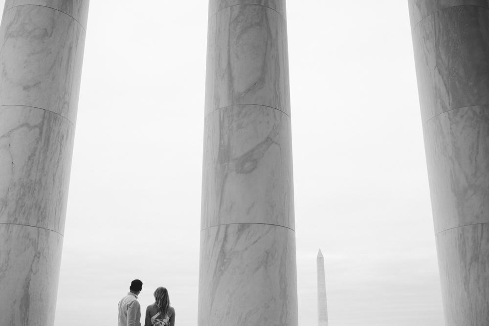 deanna and kevin jefferson memorial engagement-1.jpg