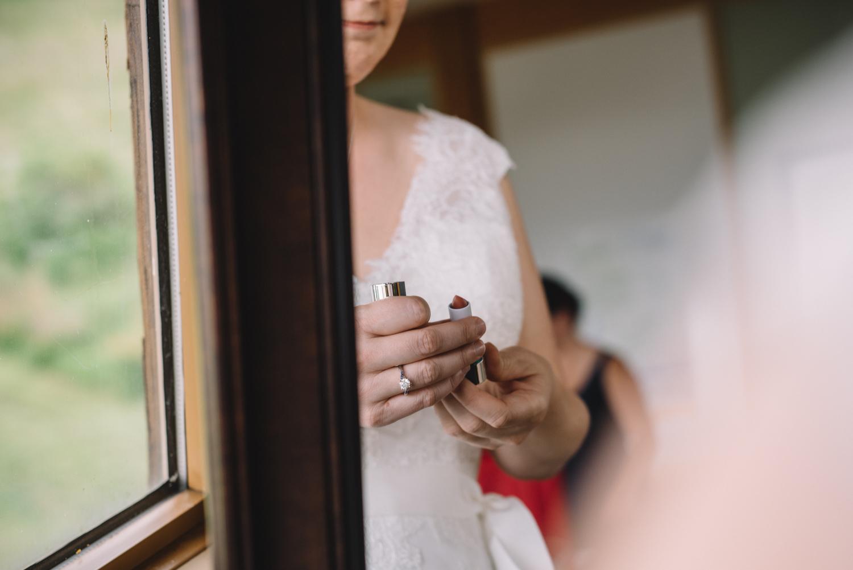 annapolis beach wedding in the rain-11.jpg