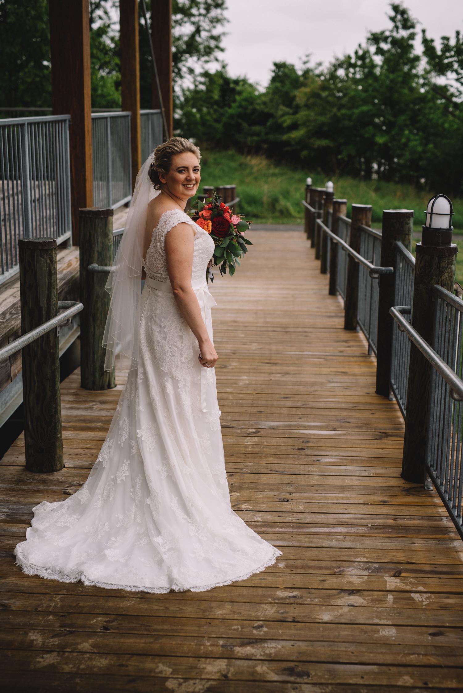 annapolis beach wedding in the rain-20.jpg