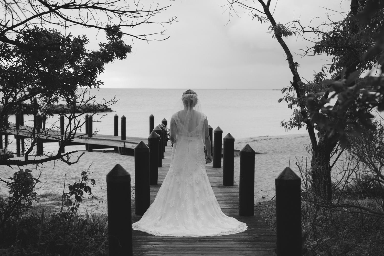 annapolis beach wedding in the rain-22.jpg