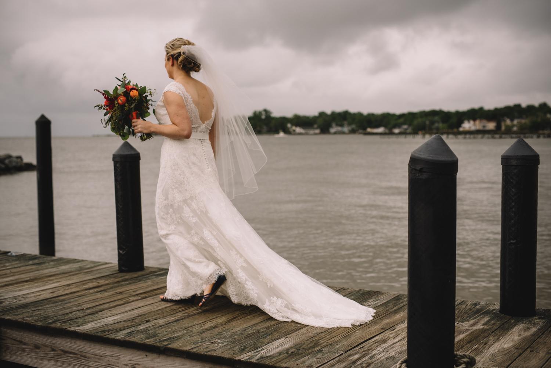 annapolis beach wedding in the rain-26.jpg