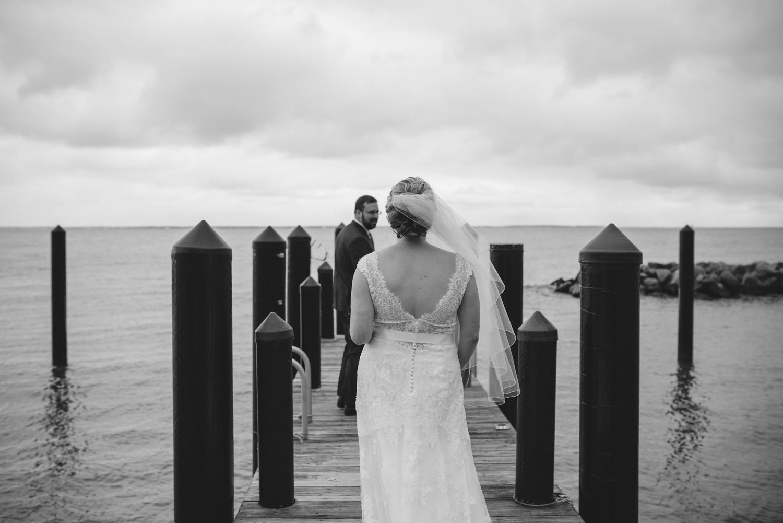 annapolis beach wedding in the rain-28.jpg